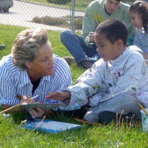 Children's Programs