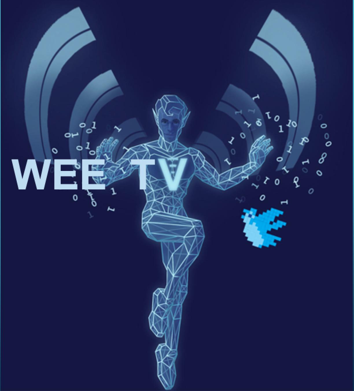 Wee TV